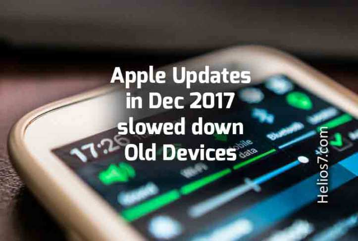apple-slowed-down-devices