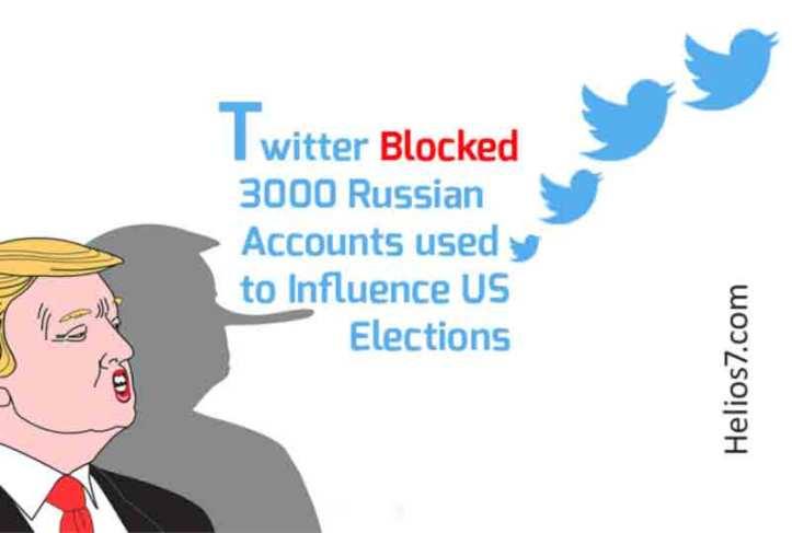 donald-trump-twitter-russia