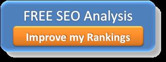 free-seo-analysis