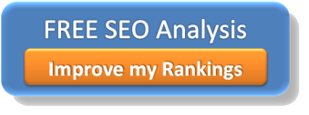 free-seo-analysis